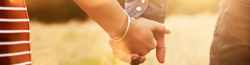 Liefdes Gedichten en dating